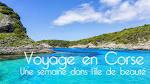 Avel: vacances et sjours en Corse au meilleur prix