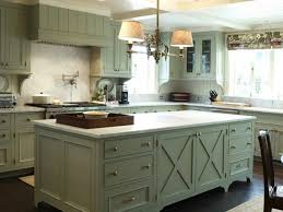 French Country Kitchen Kitchen Cabinets 5 Luxury French Country Kitchen Cabinets In
