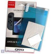 <b>Защита экрана</b> Nintendo <b>Switch</b> Anti-Scrach 9H IV-SW001 <b>Oivo</b>