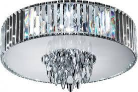 <b>Потолочный светильник Divinare</b> Tiziana 1285/02 PL-6 для ...