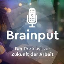 Kienbaum Brainput