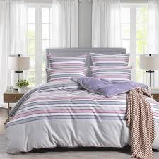 <b>Комплект постельного белья полуторный</b> Sofi de Marko <b>Альтаир</b> ...