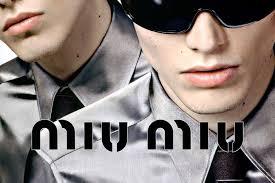 A brief history of <b>Miu Miu's</b> forgotten menswear line   Dazed