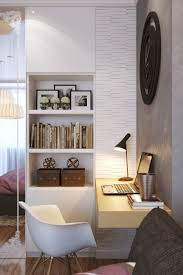 modern bedroom office design modern bedroom office design ideas office small bedroom space bedroom office middot black middot office