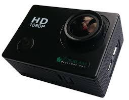 Эшкн <b>камера Zodikam</b> Z90. Краткое руководство по эксплуатации ...
