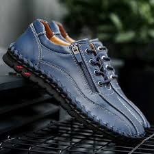 <b>Mens Shoes</b> Sale Online Cheap - Most Comfortable <b>Shoes</b> At Newchic