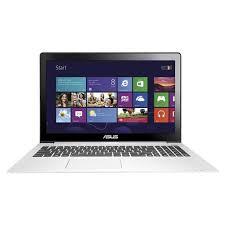 Asus S500CA-SI30401U <b>15.6</b>-<b>Inch Touchscreen</b> Ultrabook - ewe