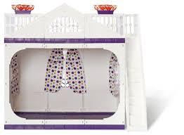 Купить <b>ОГОНЁК Дачный дом</b> Конфетти С-1361, белый ...