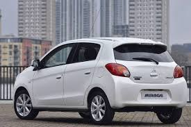 new car launches in chennaiAuto Cruiser Mitsubishi to launch five new car models by 2016