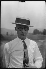 evolution on trial science smithsonian john thomas scopes smithsonian institution s flickr page watson davis