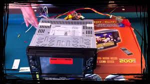 car stereo wire diagram car wiring diagrams