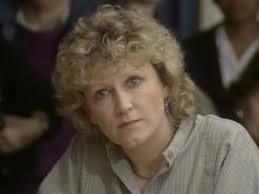 as Carole Parker - tve73779-19870912-1037