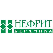<b>Нефрит Керамика</b> в Москве — плитка <b>Нефрит Керамика</b> в ...