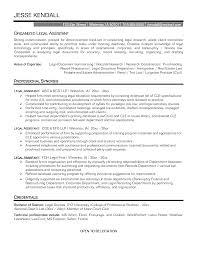 cover letter senior litigation case manager resume sample eager world professional resumes senior xlitigation paralegal resume senior attorney resume