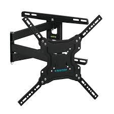 ТВ Кронштейн <b>Kromax DIX</b>-<b>19</b> Кронштейн для (Для LED/LCD ...