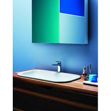 <b>Azzurra Glaze GLZ</b> 69x38/IN купить в Москве | <b>Раковина Azzurra</b> ...