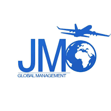 selling yourself workshop linkedin cv edition j m global j m global management
