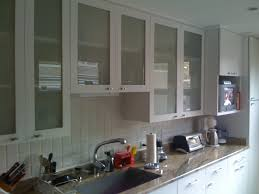 Resurfacing Kitchen Cabinets Refacing Kitchen Cabinets Diy Diy Refacing Kitchen Cabinets