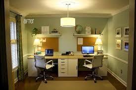 home office setup ideas for well home office setup ideas of exemplary home classic amazing home office setups