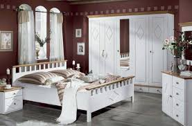 awesome white bedroom furniture for classic theme home decor ideas pertaining to white furniture bedroom brilliant new england white brilliant grey wood bedroom furniture set home