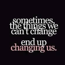 pinterest-quotes-change-227.jpg