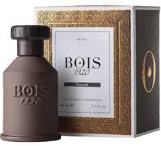 <b>Nagud</b> - <b>Bois 1920</b>