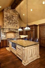 build kitchen island sink: magnificent diy kitchen island sink and dishwasher on design seating dishwasher full size