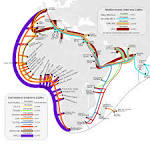 Fiber optic cable south africa