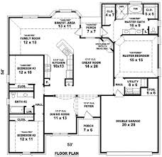 Story Tiny House Plans House Floor Plans Bedroom Bath       Story Tiny House Plans House Floor Plans Bedroom Bath