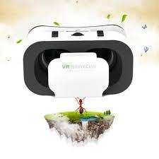 <b>Очки виртуальной реальности</b> – цены и доставка товаров из ...