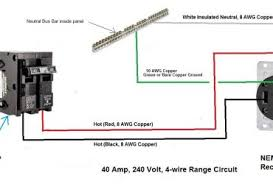 3 wire dryer receptacle wiring diagram images in addition wiring images of 30 amp plug wiring diagram