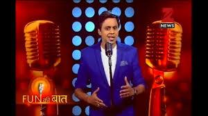 up elections rahul gandi nd interview via baua interview up elections rahul gandi 2nd interview via baua 2017 interview