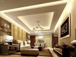 For Decorate A Living Room Gypsum Ceiling Design For Living Room Lighting Home Decorate Best