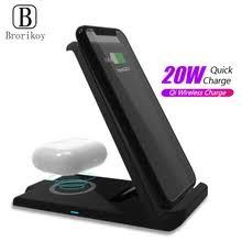<b>wireless charger 20w</b>