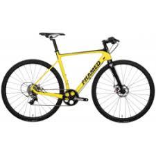 Cheap Framed Rodez <b>Carbon</b> Flat Bar Bike w/ Rival 1X11 & <b>Carbon</b> ...