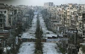 "Bildergebnis für شهری به نام ""حلب"""