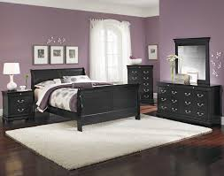 the neo classic collection black value city furniture black bedroom furniture collection