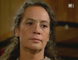 <b>Monica Bleibtreu</b> - Bleibtreu,%2520Monica%2520208a