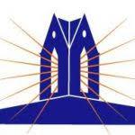 Sermons – Grace United Methodist Church