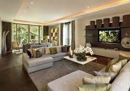 stylish modern living room furniture brings cool and funky look fabulous modern living room furniture awesome large living room