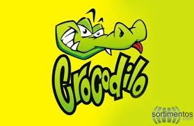 Resultado de imagem para Bloco Crocodilo 2017