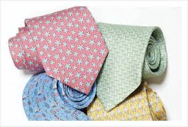 Image result for vineyard vine tie