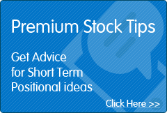 Image result for stock Tips