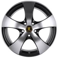 «Оригинальный литой <b>диск R19 Hyundai</b> Santa Fe» — <b>Колесные</b> ...