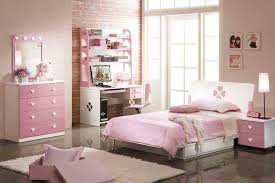 girls bedroom part pink bedroom civating girl pink design using light