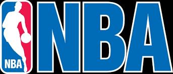 Risultati immagini per LOGO NBA NEWS