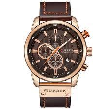 Top Brand Luxury Chronograph Quartz Watch <b>Men</b> Sports Watches ...