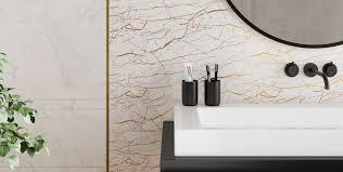 Официальный сайт бренда <b>Cersanit</b> / <b>Керамическая плитка</b> и ...