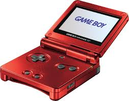 Image result for game boy advance
