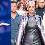 Taylor Swift & Katy Perry Fans Cheer After They End 6-Year Feud: This Is 'Monumental'